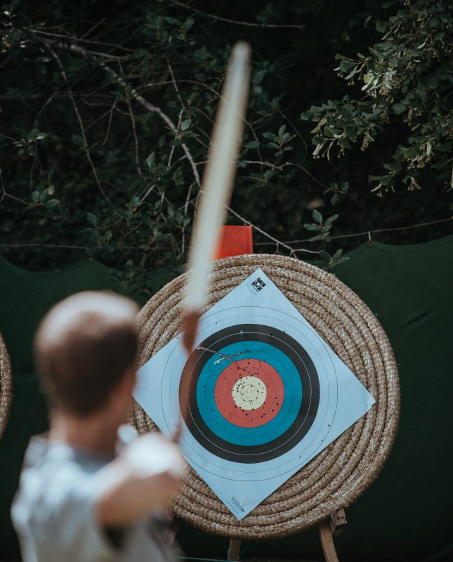 targeting-annie-spratt-450567-unsplash